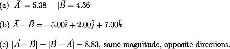 Physics homework help slader