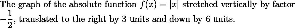 Solutions to BIG IDEAS MATH Integrated Mathematics II ...