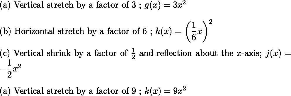 Springboard Algebra 2 Unit 1 Equations Inequalities ...