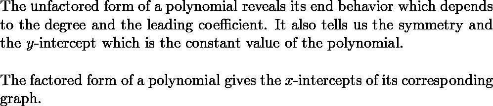 Bestseller: Springboard Algebra 1 Answer Key Page 290