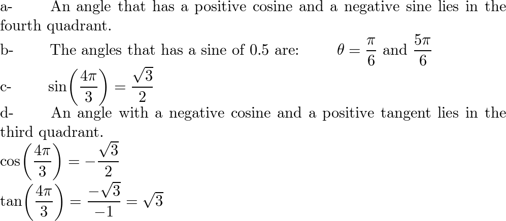 Solutions to Core Connections Algebra 2 (9781603281157 ...