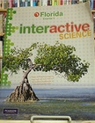 Pearson Interactive Science Textbooks Homework Help And Answers Slader
