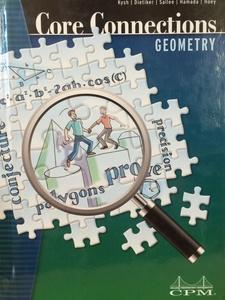 Core connections homework help algebra 2