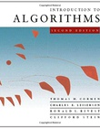 Solutions To Introduction To Algorithms 9780262033848 Homework Help And Answers Slader