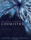 Solutions To Principles Of Modern Chemistry 9780840049315 Homework Help And Answers Slader
