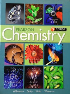 Pearson algebra 2 homework help