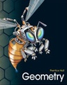 powergeometry.com