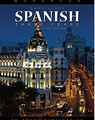 Solutions To Spanish Three Years Workbook 9781634198967 Homework Help And Answers Slader